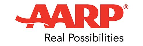 logo-aarp-2