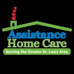 Assistance Home Care - Presenting Sponsor