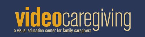 Video Caregiving