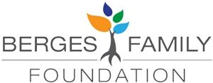 berges-family-foundation