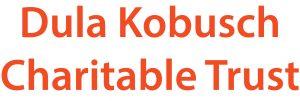 Dula Kobusch Charitable Trust