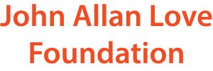 John Allan Love Foundation