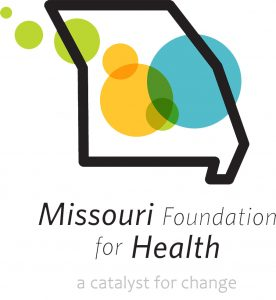 Missouri Foundation for Health-Logo-Color-Tagline