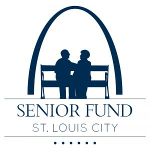 STL City Senior Fund Logo