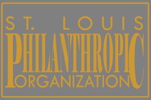 STL Philanthropic Organization