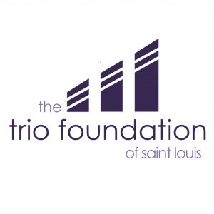 Trio Foundation Logo
