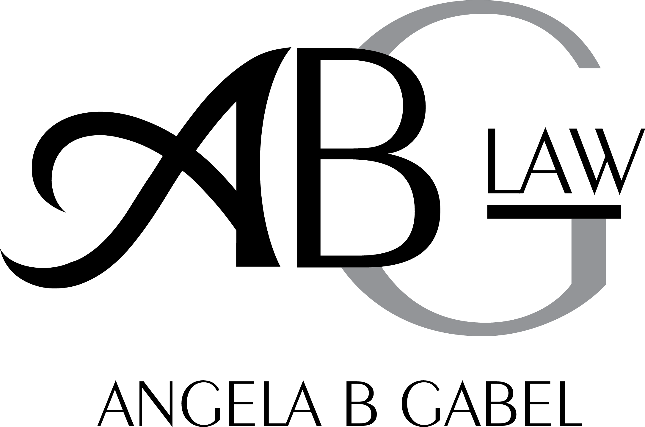 abg-law-logo