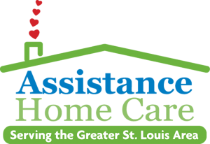assistance-home-care-logo