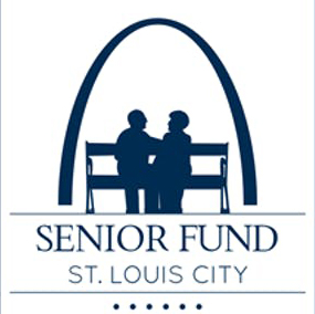stl-city-senior-fund-1