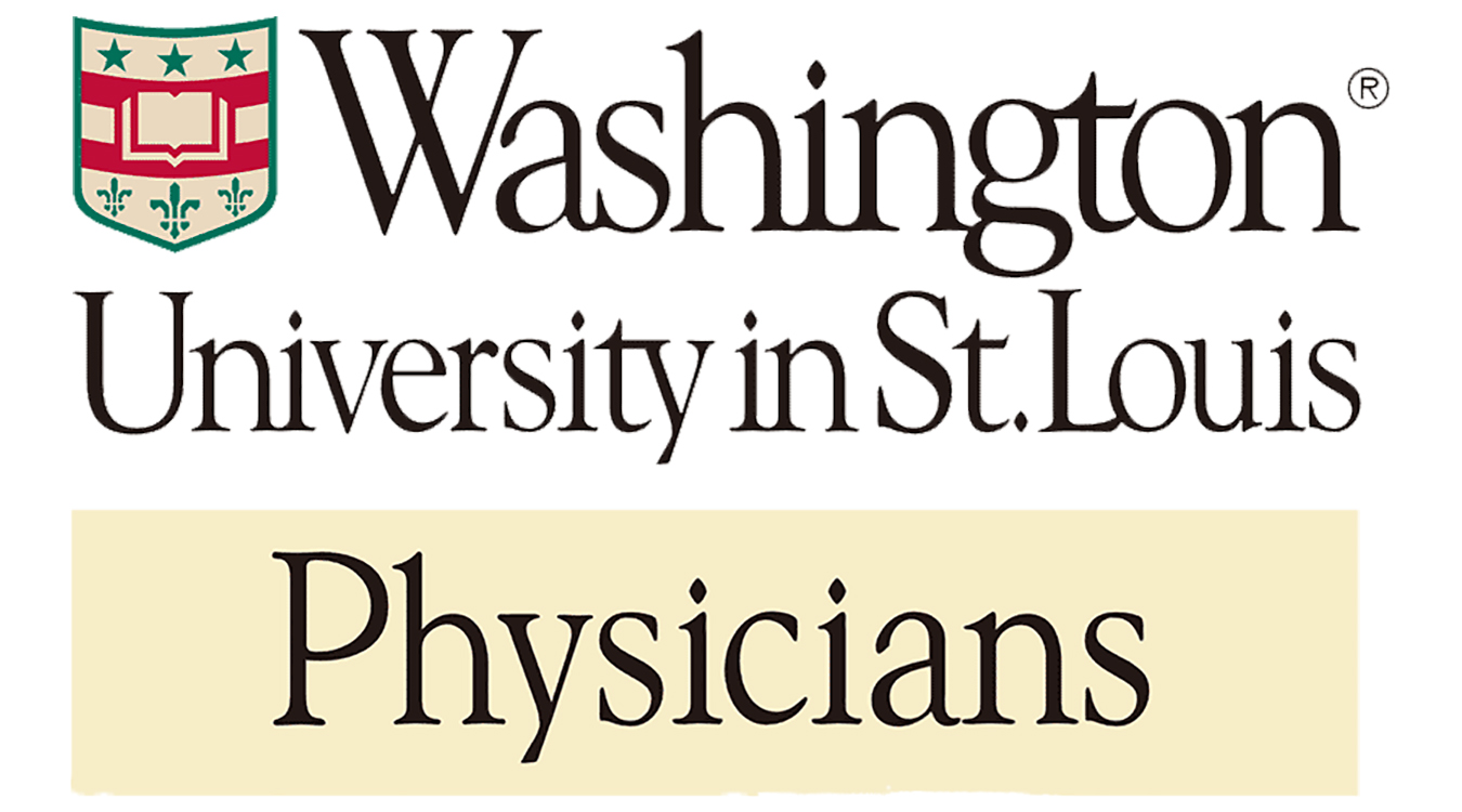 wash-u-physicians