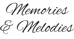 memories-melodies-official-logo-blk