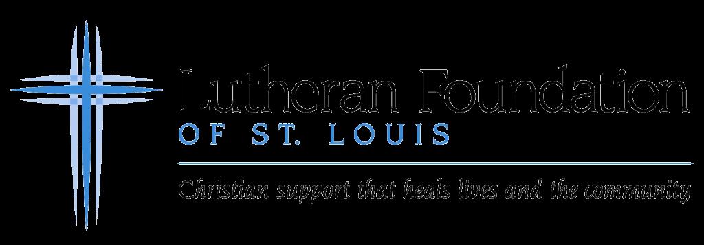 lutheran-foundation-stl