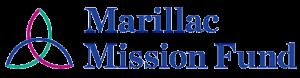 marillac-mission-fund