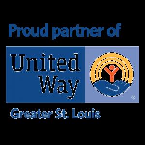 uw-proud-partner-logo