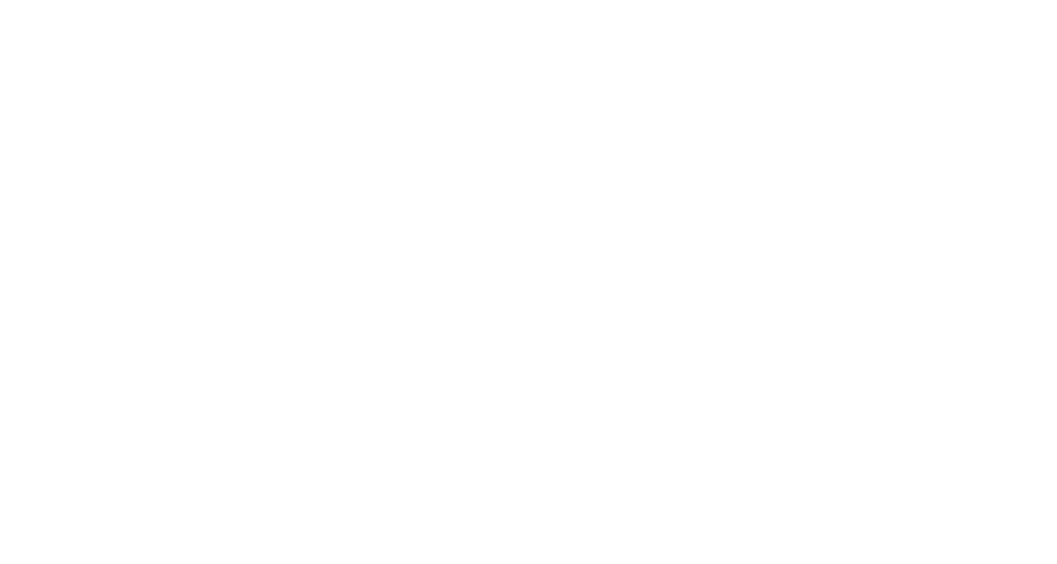 memories-melodies-official-logo