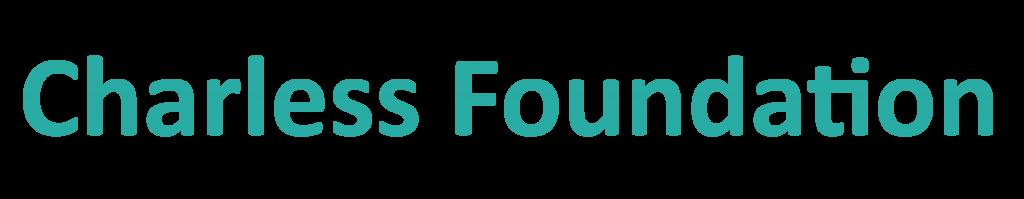charless-foundation-1